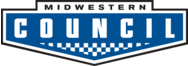 Midwestern Council of Sports Car Clubs Logo