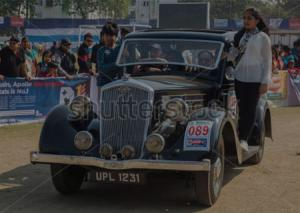 stock-photo-nizhnekamsk-tatarstan-russia-june-autocross-bugs-competitions-in-honor-of-the-th-529517269 (tinted2)
