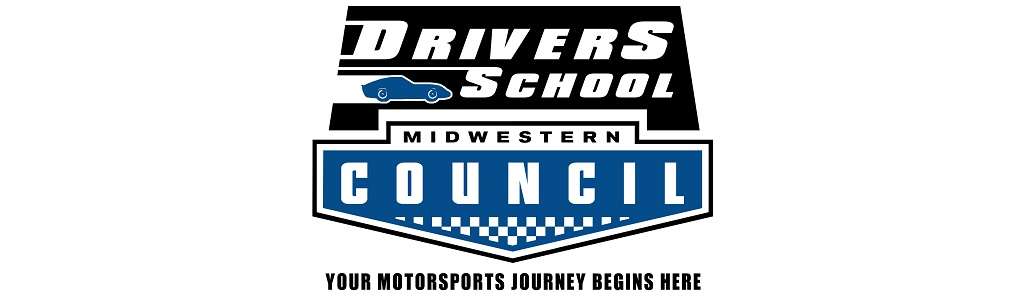 Drivers Schools Start Racing Safely With Midwestern Councils