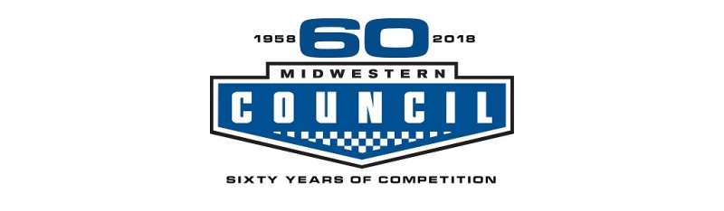 new mcscc website \u2013 midwestern council of sports car clubs