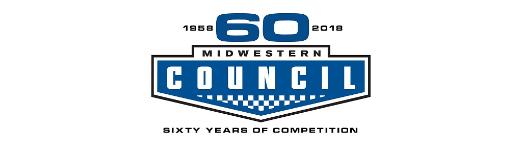 Midwestern Council Of Sports Car Clubs Review