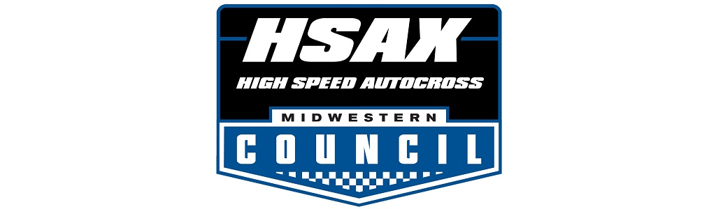 high speed autocross hsax \u2013 midwestern council of sports car clubs